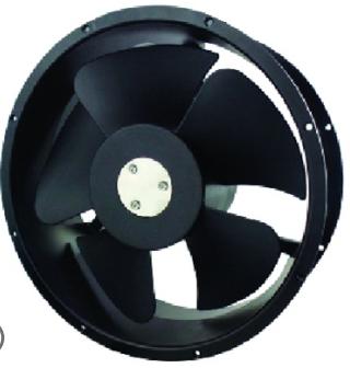 JXJ25489A2H-B散热风扇