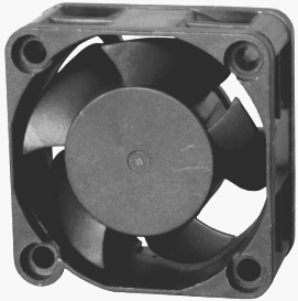 JXJ4020D2H3-B散热风扇