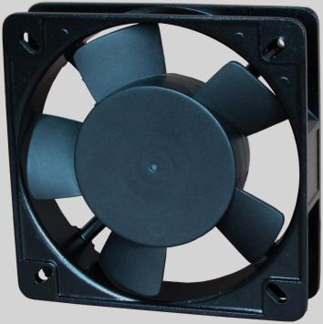 JXJ11025A2H-B散热风扇